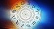 Horóscopo: hoy 5 de mayo mira las predicciones de tu signo zodiacal