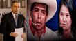 Salvador del Solar pide a Castillo y Fujimori firmar Juramento por la Democracia