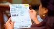 Recibo de Luz: cómo ver deuda y pagar recibo de Enel por Internet