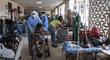 Segunda ola de coronavirus: Minsa reporta 2456 infectados y 264 muertes en las últimas 24 horas
