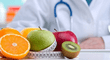 Nutrición: Mitos y verdades sobre la pérdida de peso