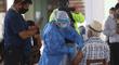 COVID-19: Minsa precisa tipos de enfermedades raras y huérfanas priorizadas en vacunación
