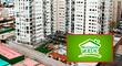 Bono Verde, convocatoria 2021: revisa AQUÍ los proyectos para comprar casa en mayo