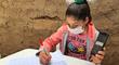 Educación en casa: Cómo reforzar el desempeño escolar de tu hijo según su edad durante pandemia