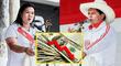 Precio del dólar en Perú HOY domingo 30 de mayo por último debate de Castillo y Fujimori