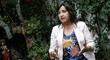 """Dina Boluarte: """"Mi compromiso con las mujeres no puede ser puesto en duda"""""""
