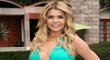 Villana de telenovelas mexicanas, Itatí Cantoral, llega al Perú