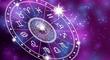 Horóscopo: hoy 2 de junio mira las predicciones de tu signo zodiacal