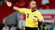 Perú vs. Colombia: Wilton Sampaio, el árbitro designado por las Eliminatorias Qatar 2022