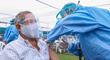 Coronavirus: Cuál es la vacuna con más efectividad contra el COVID-19