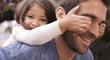Día del Padre: 50 frases cortas y bonitas para enviar a papá