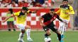 Perú vs. Ecuador: conoce la fecha, hora y canales de TV para ver GRATIS las Eliminatorias 2022
