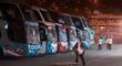 Elecciones 2021: precio de pasajes subió en el terminal Yerbateros