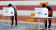 Pedro Castillo vs. Keiko Fujimori: Dónde ver Flash Electoral EN VIVO de la segunda vuelta