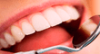 ¿Qué significa soñar que se le caen los dientes a otra persona? Entérate de todo aquí