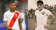 Paolo Guerrero quedó fuera de la Copa América 2021: Lolo seguirá siendo el máximo goleador de Perú