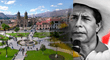 Pedro Castillo: Conoce más de Cajamarca, rica en oro, donde el candidato forjó su carrera política como rondero