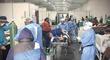 Minsa detallará en los próximos días si variante Delta influye en aumento de casos COVID-19 en Arequipa