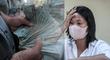 ¿Cuánto está el dólar en Perú hoy domingo 13 tras la derrota de Keiko Fujimori en la segunda vuelta de las Elecciones 2021?