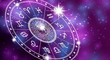 Horóscopo: hoy 17 de junio mira las predicciones de tu signo zodiacal