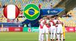 Perú vs. Brasil: conoce al once de Ricardo Gareca para la Copa América 2021
