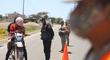 Arequipa: Gerente de Salud rechaza cerco epidemiológico por incremento de casos COVID-19