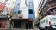 SMP: alcalde pide apoyo al Mininter por aumento de la delincuencia en Fiori