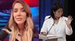 """Juliana Oxenford sobre pedidos de nulidad de Keiko Fujimori: """"Es desconocer el voto popular"""""""