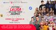 Liga Contra el Cáncer realizará Festival Musical