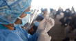 Vacunación COVID-19: más de tres millones y medio de personas ya recibieron las dos dosis
