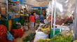 Arequipa: Comerciantes critican a las autoridades de la región por falta de control en protocolos
