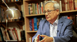 """Hildebrandt: """"El Perú es el único país que tolera que una prontuariada ponga en peligro el estado de derecho"""""""