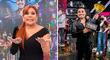 """Magaly critica a El artista del año: """"Solo a Gisela se le ocurre poner a Josimar y a 20 sin voz"""""""