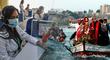 ¿Trabajas este 29 de junio? conoce cuánto recibirás por trabajar el Día del Pescador