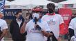 Arequipa: ministro de Salud afirma que se evalúa reducir a siete días el cerco epidemiológico