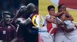 Perú vs. Venezuela: canales oficiales que transmitirán el partido de la Copa América 2021