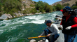 Arequipa: detectan trazas genéticas de la COVID-19 en aguas residuales