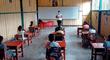 Minedu: ¿En que regiones los colegios regresarán a clases semipresenciales?