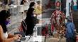 Feriado San Pedro y San Pablo: ¿Qué debemos entender por feriado nacional no laborable?