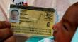 ¿Cómo solicitar el DNI para un recién nacido? Revisa AQUÍ el precio y requisitos