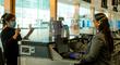 ¿Vacaciones a España? Revisa AQUÍ qué documentos necesitas para viajar desde Perú