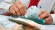 Gratificación 2021 en el sector público: qué día es el pago y todos los detalles del beneficio laboral