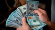 ¿Cuál es el precio del dólar sábado 3 de junio del 2021? este es el tipo de cambio HOY