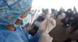 Congreso aprueba otorgar licencia con goce de haber a trabajadores en el día de su vacunación