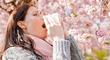 ¿A qué puedo ser alérgico? así puedes reconocer los síntomas para evitar riesgos