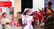 Bicentenario 2021: conoce las actividades para celebrar los 200 años de Perú