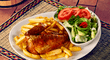 Semana del Pollo a la Brasa 2021: regalarán más de 6 mil platos del lunes 12 al domingo 18 de julio
