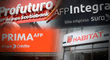 AFP retiro: LINK, cronograma y fechas de pago hasta 17600 soles