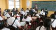 ¿Qué dijo el Minedu sobre el regreso a clases presenciales en universidades?