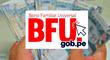 Bono Familiar Universal, julio 2021: Conoce AQUÍ si eres beneficiario de los 760 soles